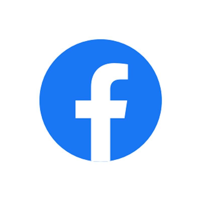 Logo facebook.png?ixlib=rails 2.1