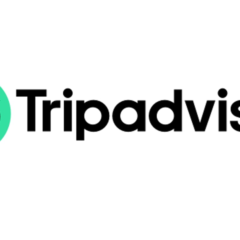 Logo tripadvisor.png?ixlib=rails 2.1