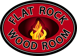Flat rock wood room.png?ixlib=rails 2.1