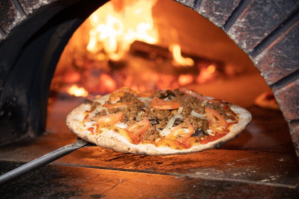 Flat rock nc pizza wood fired.jpg?ixlib=rails 2.1