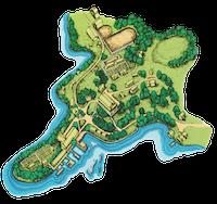 Map mondamin.png?ixlib=rails 2.1