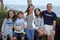 Danos family.jpg?ixlib=rails 2.1