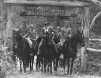 History horseback riding.jpg?ixlib=rails 2.1