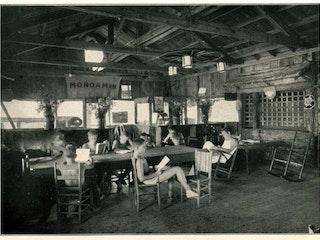 Dining hall02.jpg?ixlib=rails 2.1