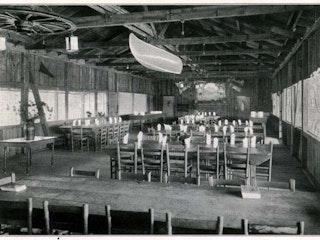 Dinning hall.jpg?ixlib=rails 2.1