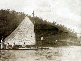 Sailing02.jpg?ixlib=rails 2.1