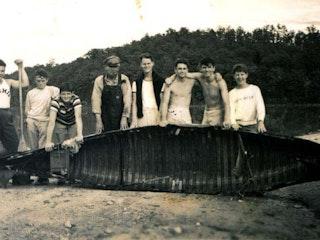 Broken canoe.jpg?ixlib=rails 2.1