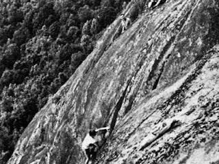 Climbing.jpg?ixlib=rails 2.1