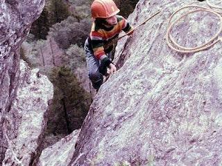 Climbing02.jpg?ixlib=rails 2.1