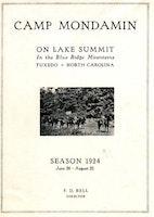 1924 2.jpg?ixlib=rails 2.1