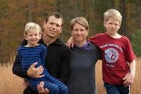 2019 calla family portrait.jpg?ixlib=rails 2.1
