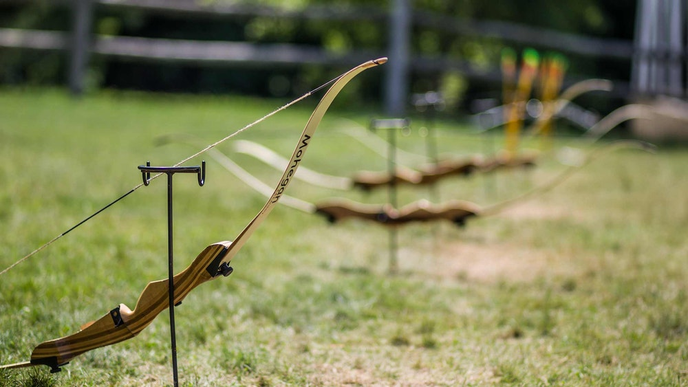 Bows and arrows.jpg?ixlib=rails 2.1