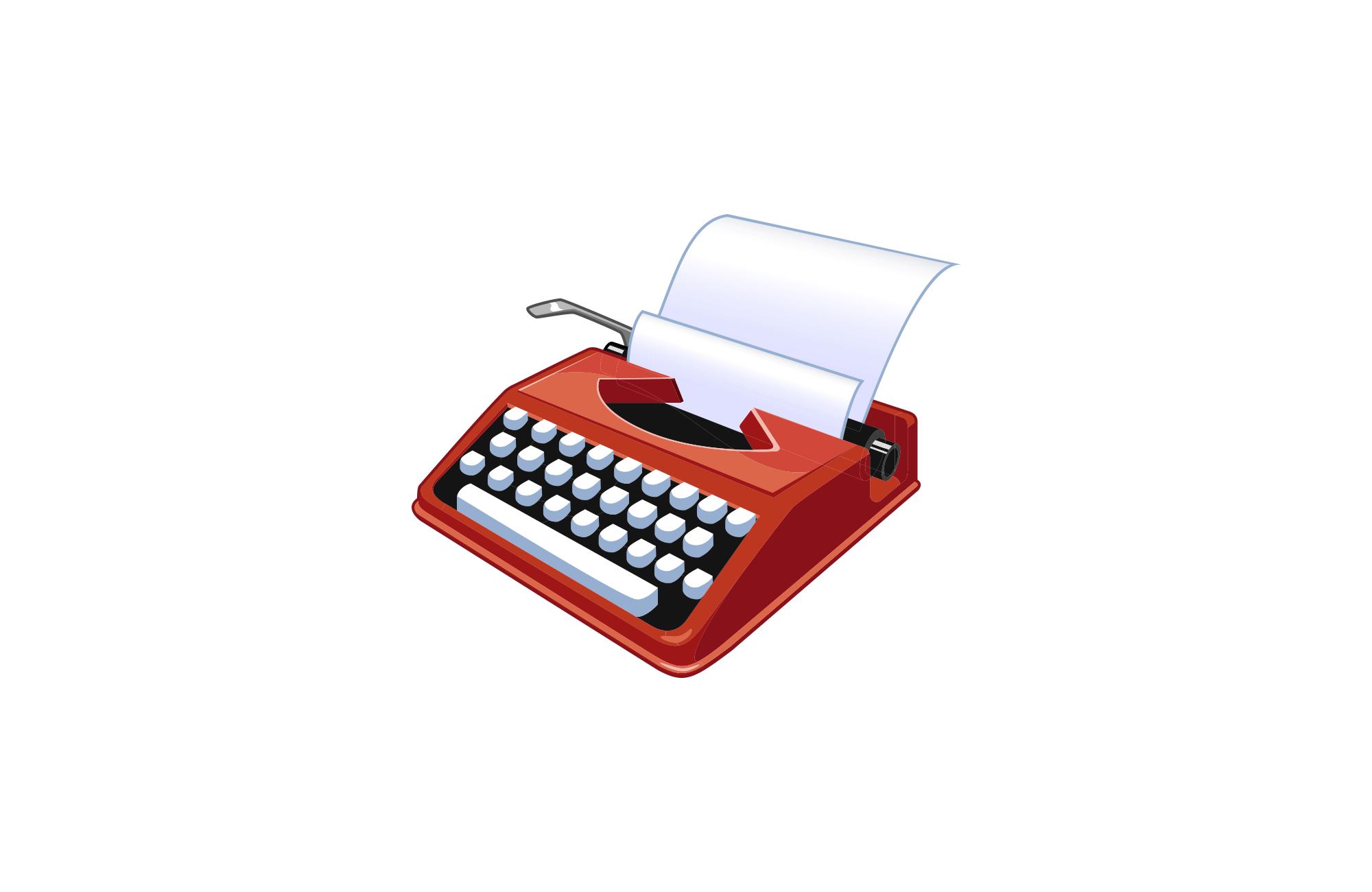 Typewriter logo.png?ixlib=rails 2.1