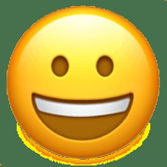 Smile.png?ixlib=rails 2.1