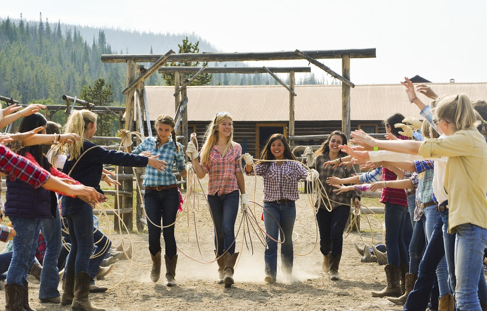 Girls enter the rodeo ring.jpg?ixlib=rails 2.1