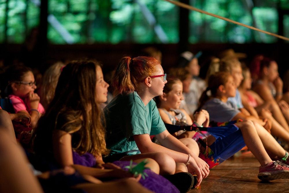 Talent show at highlander summer camp in north carolina.jpg?ixlib=rails 2.1