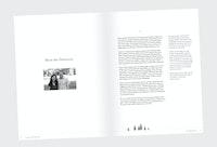 Alpine brochure spread 1.jpg?ixlib=rails 2.1