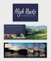 High rocks.jpg?ixlib=rails 2.1