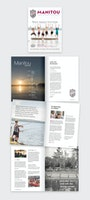 Manitou magazine.jpg?ixlib=rails 2.1