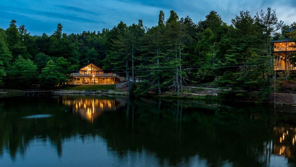Falling creek boys camp waterfront dining hall.jpg?ixlib=rails 2.1