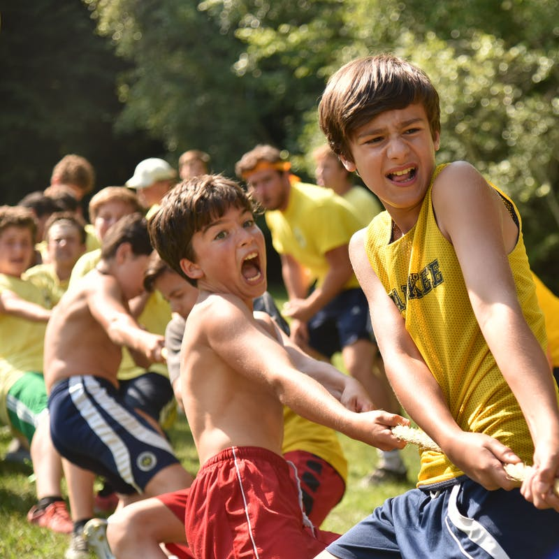 Boys camp kids athletic competition.jpg?ixlib=rails 2.1