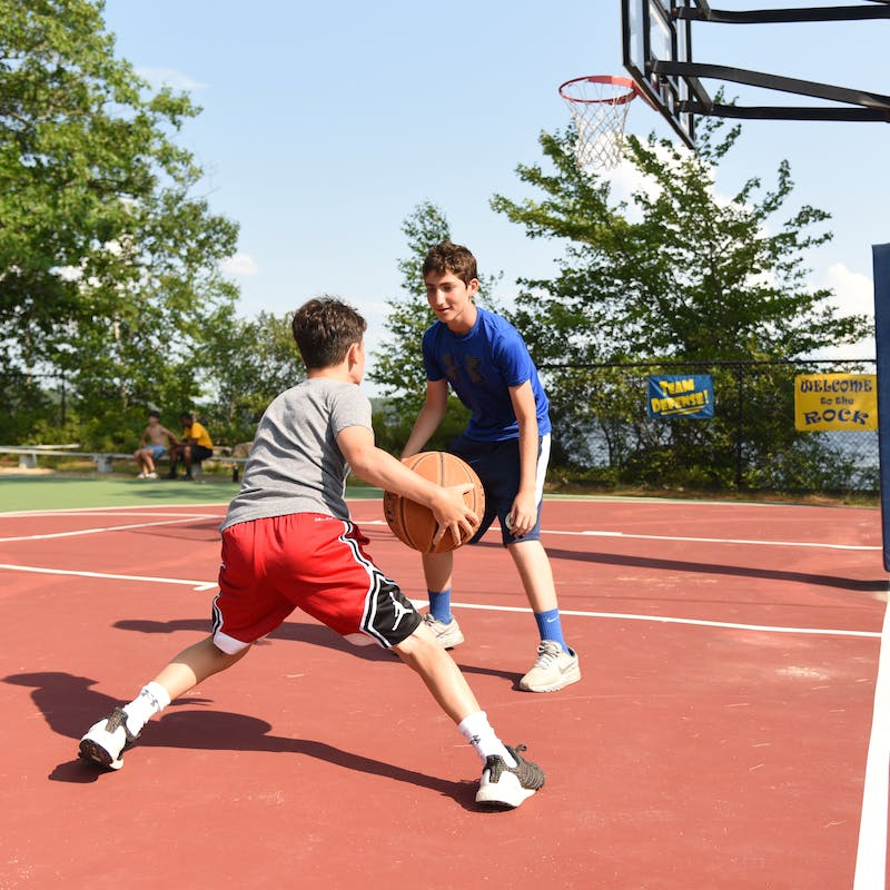 Basketball summer camp sports for boys.jpg?ixlib=rails 2.1