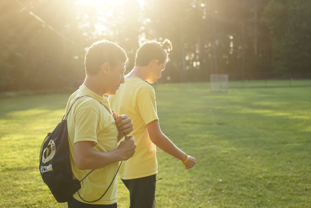 Growth at summer camp for boys.jpg?ixlib=rails 2.1