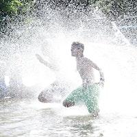 Water sports lake winnipesaukee nh boys camp.jpg?ixlib=rails 2.1