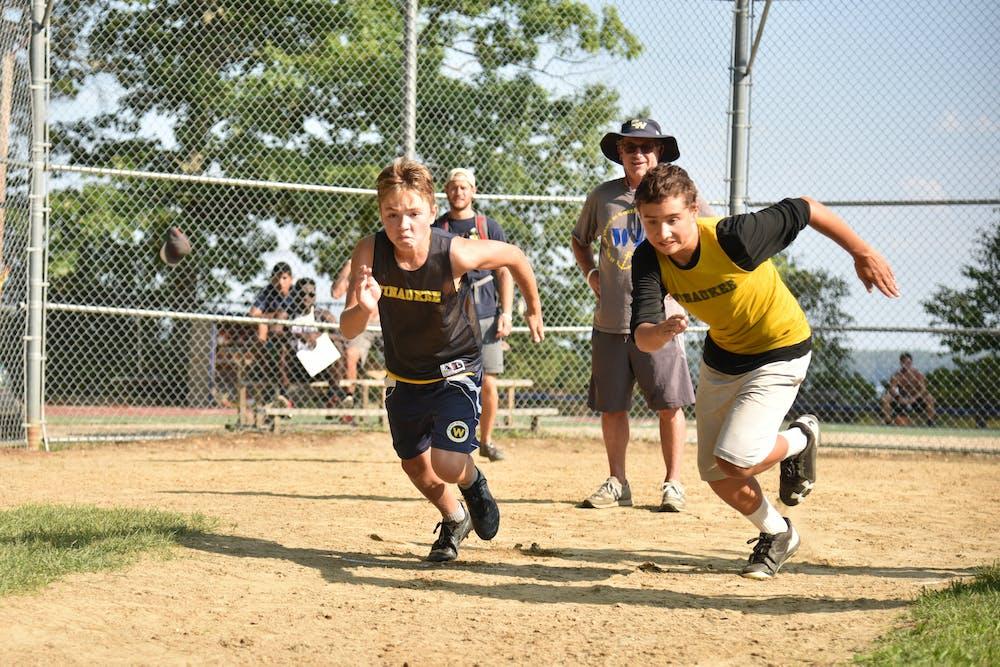 Boys camp race baseball diamond.jpg?ixlib=rails 2.1