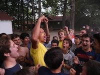 Summer camp for boys new hampshire.jpg?ixlib=rails 2.1