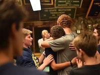 Boys camp brotherhood.jpg?ixlib=rails 2.1