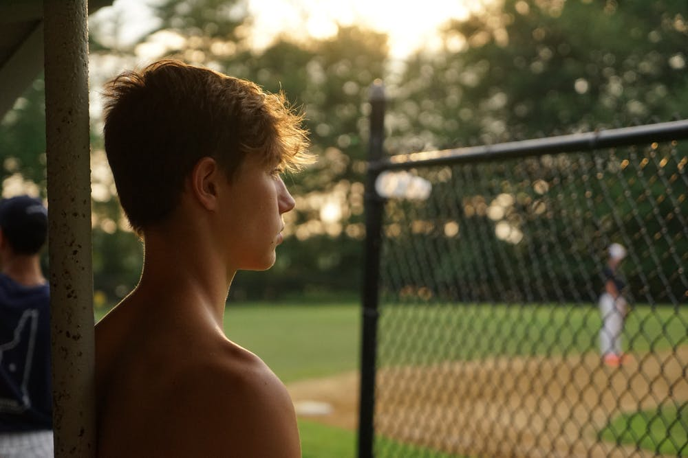 Boys sports camp athletic field.jpg?ixlib=rails 2.1