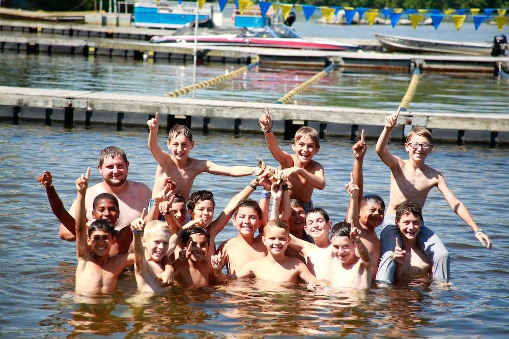 Kids at summer camp swimming.jpg?ixlib=rails 2.1