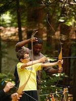 Archery boys camp.jpg?ixlib=rails 2.1