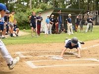 Baseball camp new hampshire winaukee boys.jpg?ixlib=rails 2.1