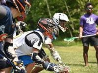 Lacrosse camp program new hampshire.jpg?ixlib=rails 2.1