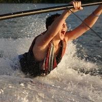 Teen boy camp water sports.jpg?ixlib=rails 2.1