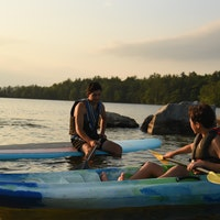Kayaking instruction camp boys.jpg?ixlib=rails 2.1