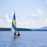Sailing summer camp program.jpg?ixlib=rails 2.1