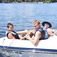 Boys camp waterski boat.jpg?ixlib=rails 2.1