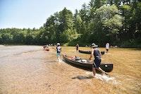 Canoe trip summer camp wilderness adventure.jpg?ixlib=rails 2.1