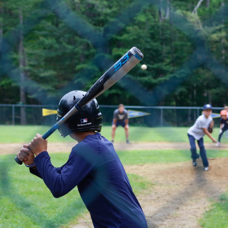 Baseball camp boys batter up.jpg?ixlib=rails 2.1