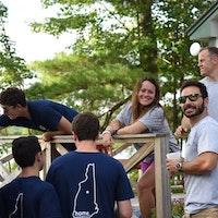 Counselor staff summer camp new hampshire winaukee.jpg?ixlib=rails 2.1