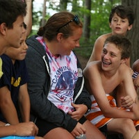 Camp job work with kids.jpg?ixlib=rails 2.1