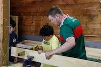 Stay safe in wood shop at camp.jpg?ixlib=rails 2.1