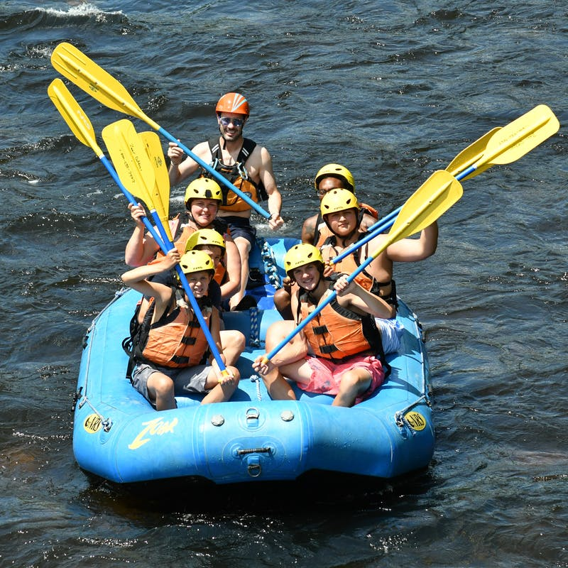 Whitewater rafting boys camp outdoor wilderness adventure.jpg?ixlib=rails 2.1