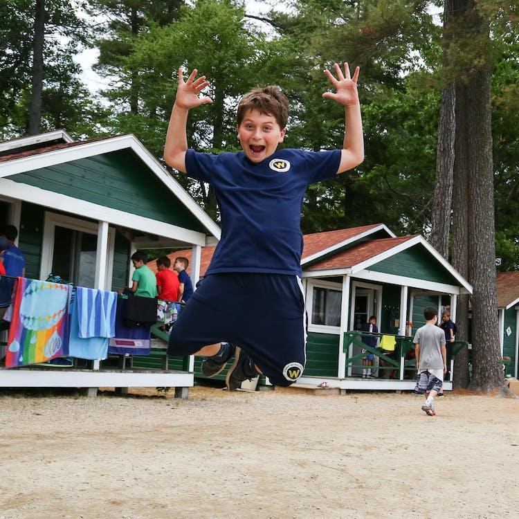 Boys summer camp cabins lake winnipesaukee.jpg?ixlib=rails 2.1