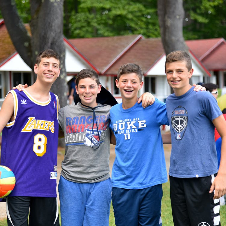 Camp brotherhood friendship.jpg?ixlib=rails 2.1