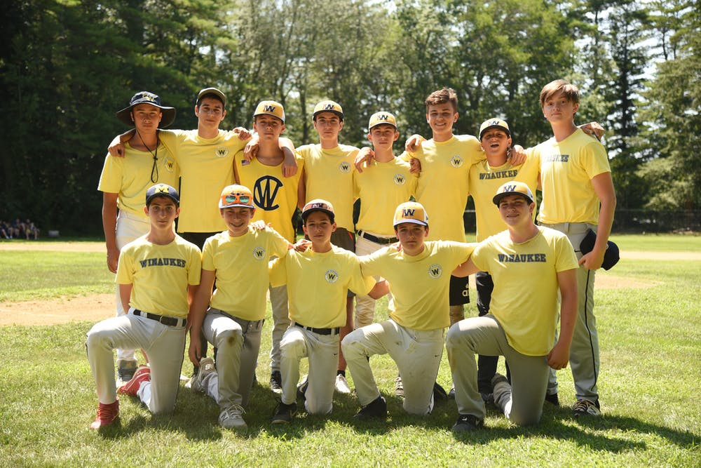 Sports team baseball camp winaukee.jpg?ixlib=rails 2.1