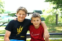Boys brothers summer camp.jpg?ixlib=rails 2.1